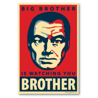 big_brother_obama_parody_poster-p228489253510086489tdcp_400